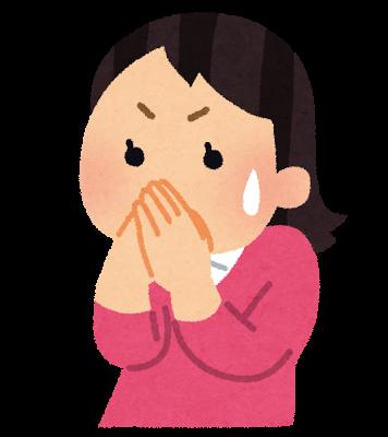 【腹式呼吸、鼻から吸うか?口から吸うか?】あなたの目的に合わせた方法を解説!
