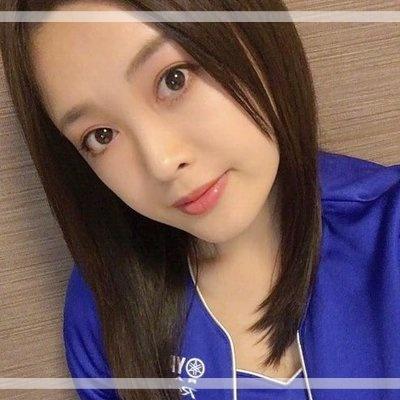 【知らない話】女優 水嶋菜月がかわいい!レースクイーンや【ワキ見せ】画像も!