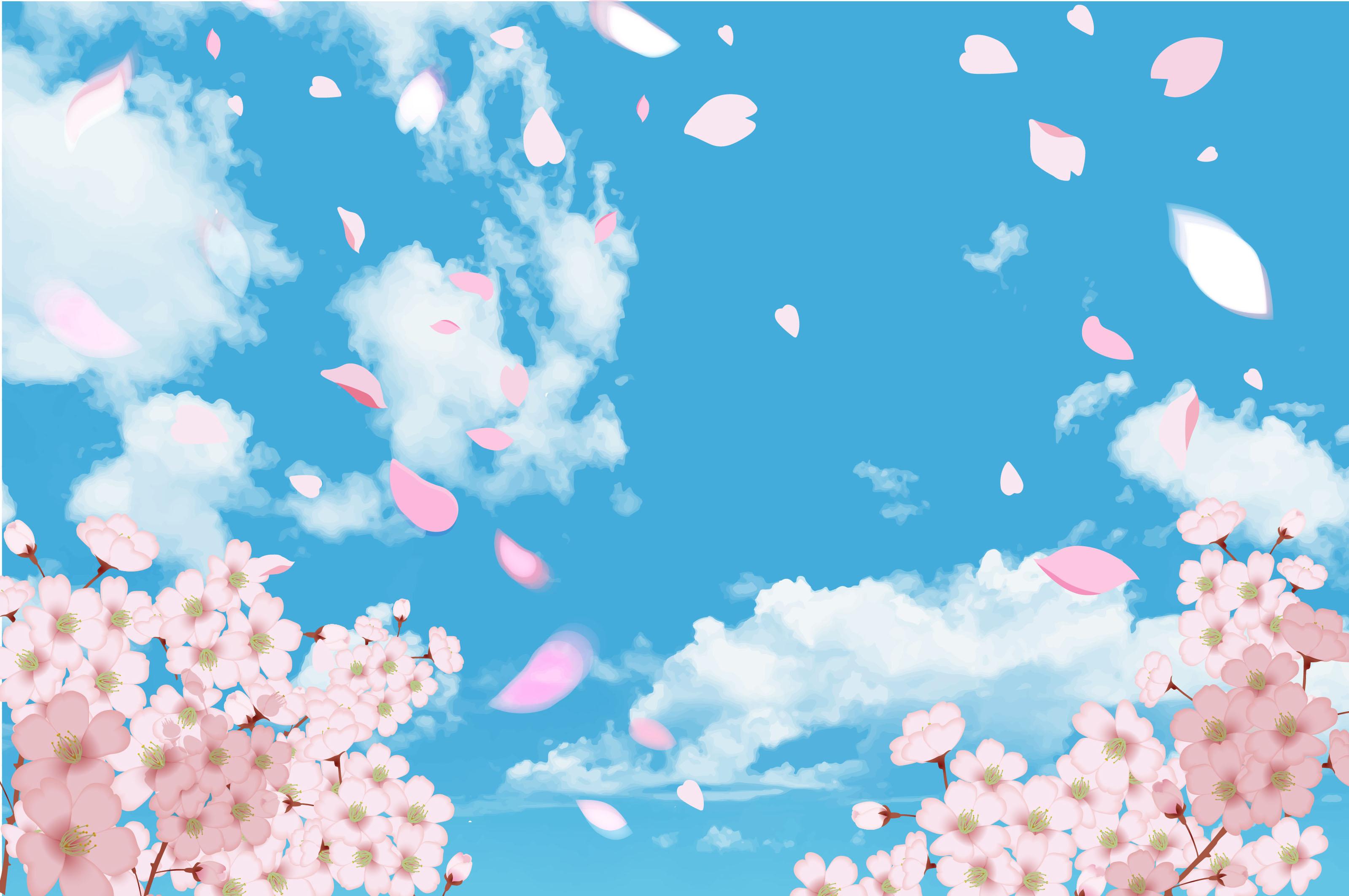 【2018 小学校/女子】おしゃれで一泊の修学旅行リュック10選!