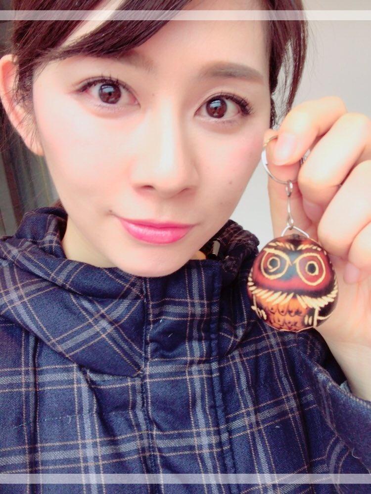 【ドメキス】吉野史桜(しおん)がかわいい!レースクイーン画像も♡