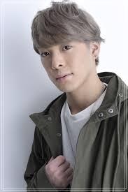 【カラオケバトル 】IT BOYSの春日雅大の髪型がイケメン!年齢は?