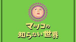 【保存版】風間俊介のディズニーおすすめスポットや建造物やグルメまとめ!
