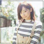 武田玲奈は男好き?現在の彼氏〜過去の男性遍歴!お泊まりで'終わった'?!