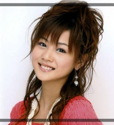 【知らない話】新垣里沙は可愛くなったor劣化した?若い頃は不人気だった?