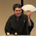 【ハシゴ酒】神田松之丞が面白い!いつの間にか入籍!子供は?学歴と月収がすごい!