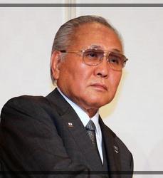 【怖すぎ】山根会長の過去は元ヤクザ?犯罪歴は?!おもてなしセットの驚きの内容!