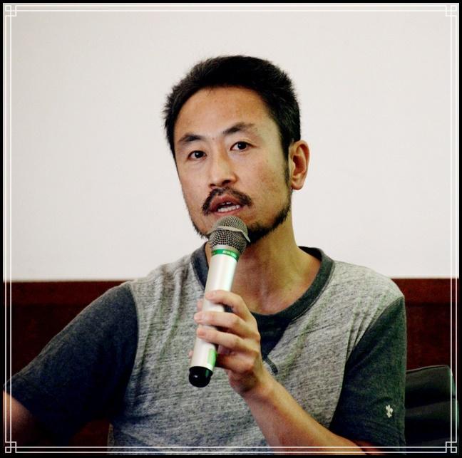 【なぜ】安田純平氏が韓国人ウマルと名乗る意味や理由は?放送カットしたテレビ局はどこ?