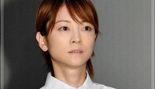 吉澤ひとみの保釈金は反省していない証拠?!メイクや「がんばれ」にも遺憾の声!