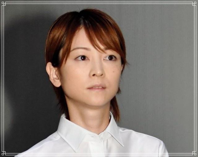 吉澤ひとみの画像 p1_32