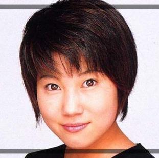 【カラオケバトル】福田明日香劣化せずかわいい?!年収は?絢香に似てる?