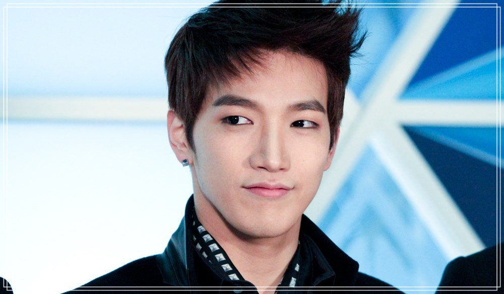 「2PM」Jun.K 飲酒摘発!ニックンに続き…復帰はいつ??