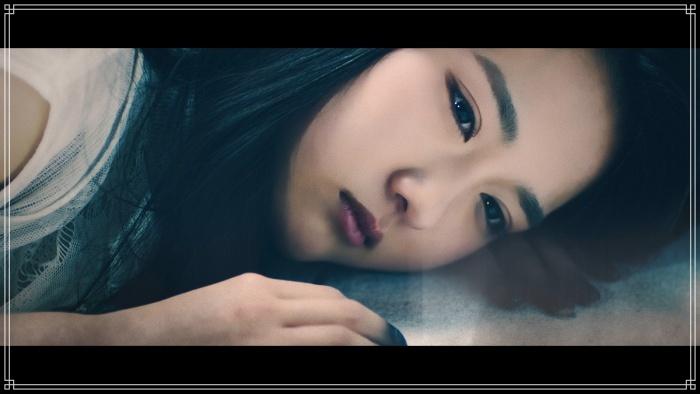 【西川貴教MV】ノンノ賞神谷天音がかわいい画像!出身は磐田市一中?本名は?