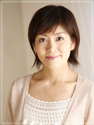 駒村多恵の父や休みは病気だった?若い頃のかわいいアイドルの画像も!