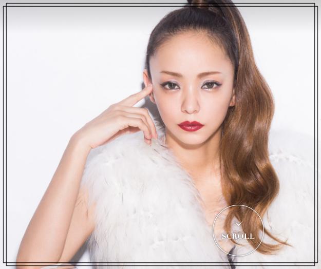 安室奈美恵引退まで何する?海外移住or京都のマンションはどこ?