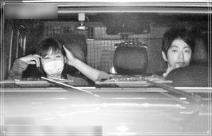 【泥沼?】岩田絵里奈は彼氏の大沢たかおを巡り綾瀬はるかと三角関係?!