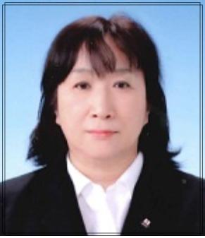 内海祥子(常任理事)の顔画像や経歴にフィギュア関係者?山根会長の愛人だった?!