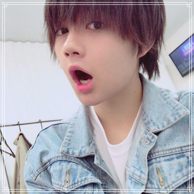 【青夏】佐野勇斗は鼻が曲がってるせいでブサイク?太ったしかっこよくない?