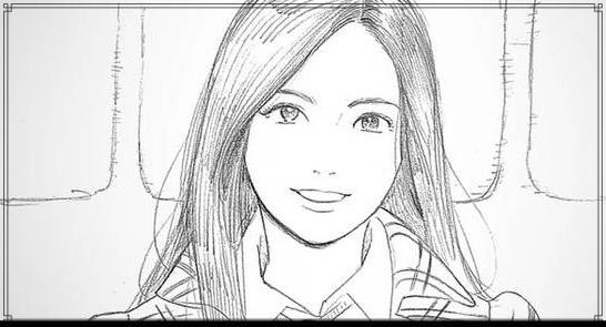 AKB48・MV松井珠理奈の絵コンテの作家は誰?志村貴子はどんな人?【顔画像】