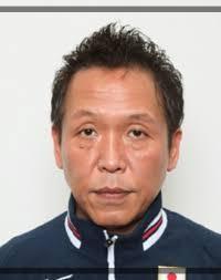 山根会長の息子はどうなる?経歴やオリンピックの選手村での様子が気になる!