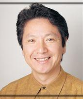 貴乃花親方の引退会見でのベテラン記者は誰?NHKの刈屋富士雄の全文まとめ!