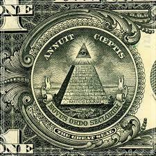 【令和の陰謀?】2024年新紙幣とフリーメイソン・イルミナティの関係は?!