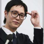 もはやアル中?AAA浦田直也と浜崎あゆみのダンゴムシ事件の意味とは?