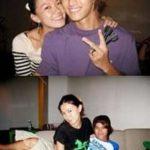 【カップルで逮捕!】小嶺麗奈と田口淳之介と関東連合との関係を裏付ける写真が!