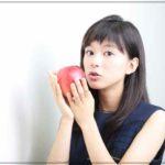 芳根京子があざといや嫌いと言われる悲しい理由…難病の再発やチック症は大丈夫?
