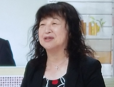 「怖い」「気持ち悪い」の声も…元吉本・大谷由里子が炎上の理由は?経歴を調査!