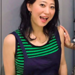 【2019年】友近は髪質変わった?不自然な分け目と薄毛隠し?
