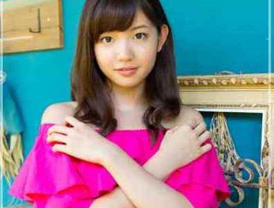 田中瞳アナの好きなタイプが発覚!わきチラや袴姿もかわいいと話題!美脚動画も!