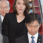 【2019年政務官 就任】今井絵理子の顔が変わった…政治家の人相になったと話題!