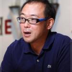 【ZOZO新社長】澤田宏太郎の経歴と顔画像!髪型が気になる!東京03に似てる?