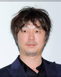 新井浩文の本名の読み方はパクキョンべ!なぜ朝鮮籍から韓国籍にしたの?