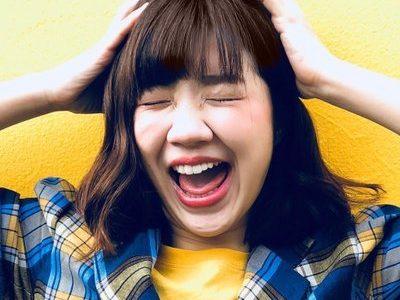 3時のヒロイン福田麻貴がかわいい!アイドル時代/彼氏は?つぼみ大革命とは実は…