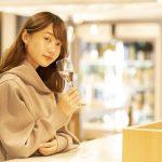 高田秋がかわいい!経歴やプロフまとめ。酒豪や彼氏の噂も調査
