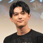 吉沢亮の公式インスタグラムはある?ドラマや映画のイケメン画像を紹介