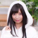 ゆんちゃん(YouTuber)元アイドルで会社経営者?月収が高すぎ?