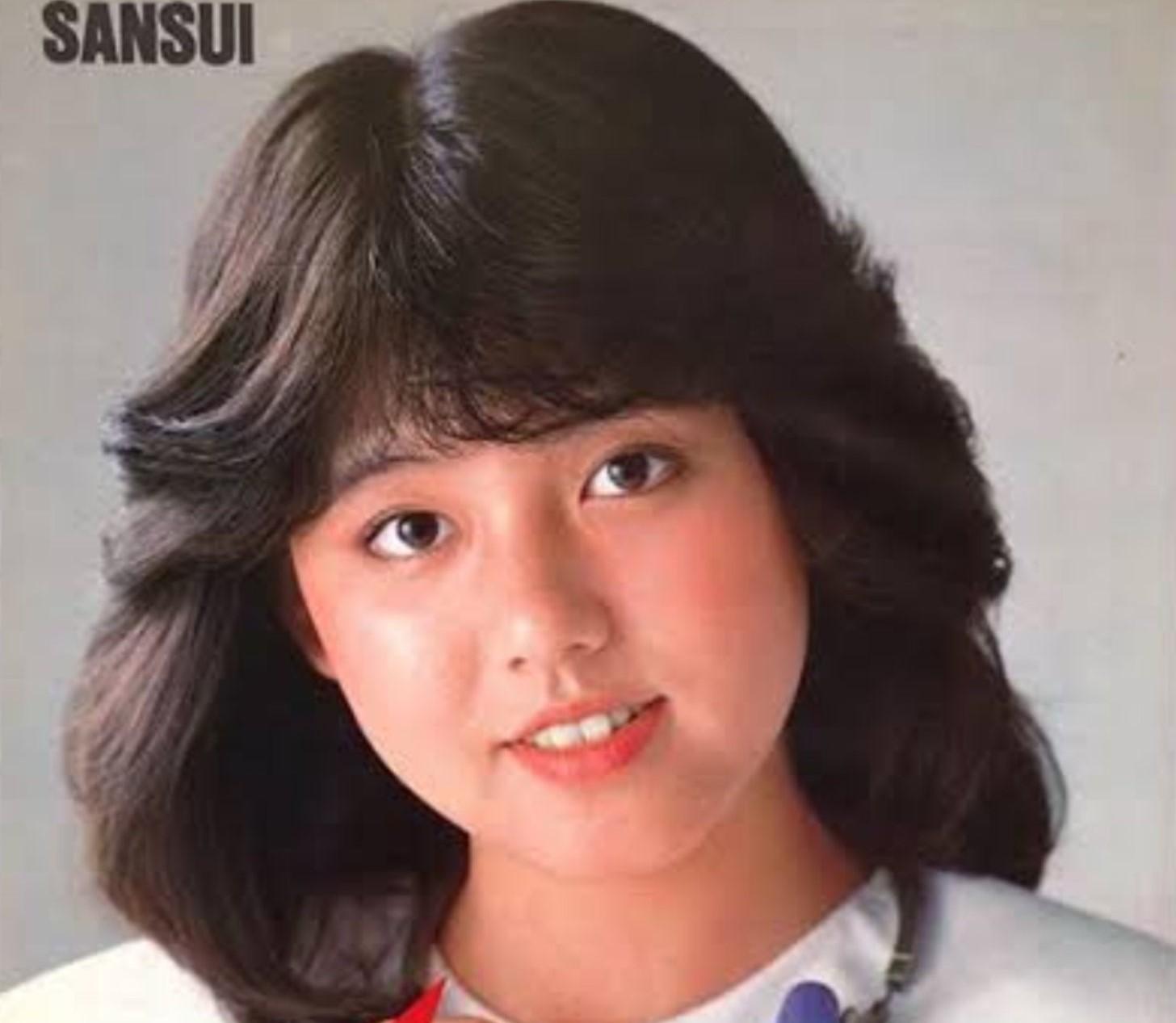 京本大我(SixTONES) の母親は元アイドルの山本博美?経歴や現在は?