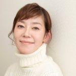 画像|須藤理彩の子供が可愛いと話題に!亡くなった旦那の死因は何?