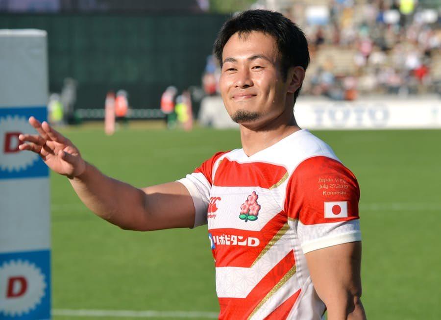福岡 ラグビー