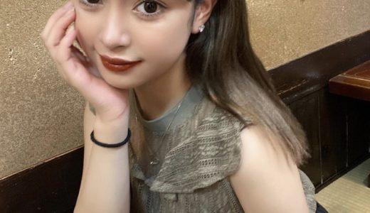 【続報】山P騒動のAさん、事務所から契約解除!?
