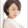 瑛蓮(えれん)はかわいいけど中国人?カップやサイズは?結婚はしてる?